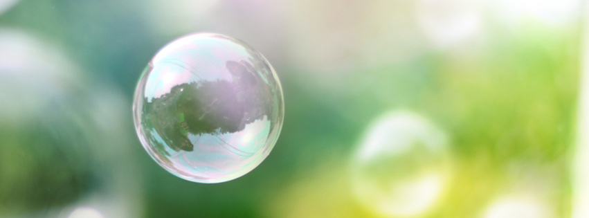 bubble-cover-photo-137.jpg