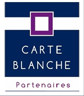 Logo cbp part