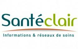 Santeclair mutuelle sante